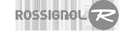 Logo_Rossignol_CMJN