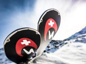ski sportperle