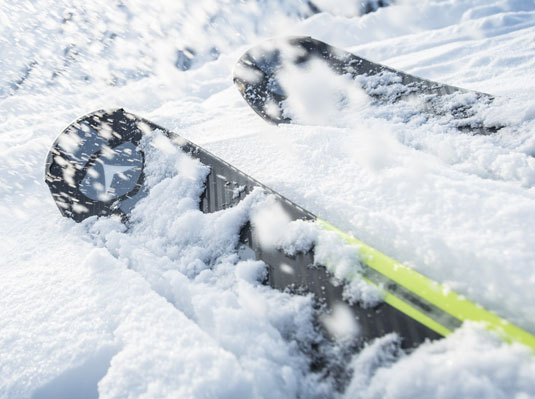Ski kaufen   Sportperle